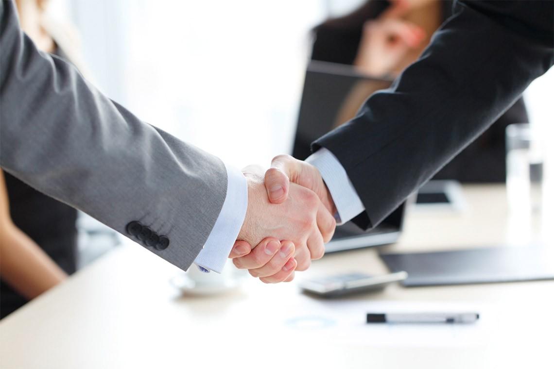 Umowa o PPK