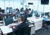PPK dla firm od 50 do 250 pracowników - 2 etap pracowniczych planów kapitałowych