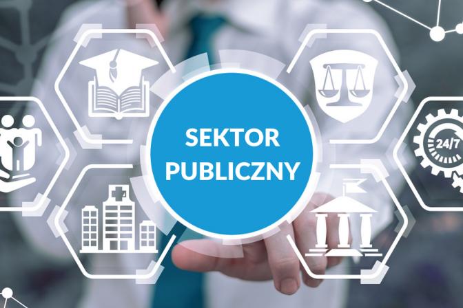 PPK w jednostkach sektora finansów publicznych